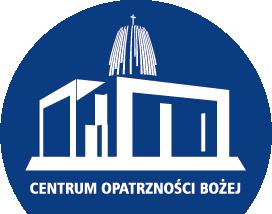 Sklep Internetowy Centrum Opatrzności Bożej