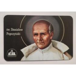 Magnes św. Stanisław...